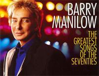 Mandy-Barry Manilow