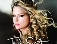 Our Song-Taylor Swift