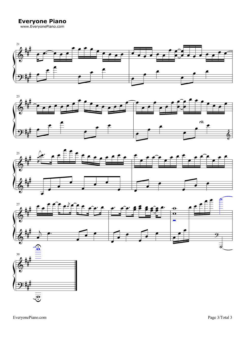 Greensleeves Sheet Music Free Voice - greensleeves free sheet music for piano greensleeves what ...