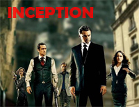 Time-Inception OST