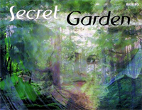 Song from a Secret Garden-Secret Garden