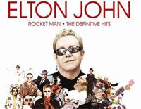 Daniel-Elton John