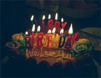 Happy Birthday to You-Jazz Version