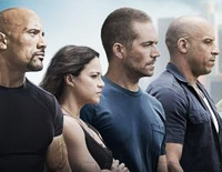 See You Again-Furious 7 Theme