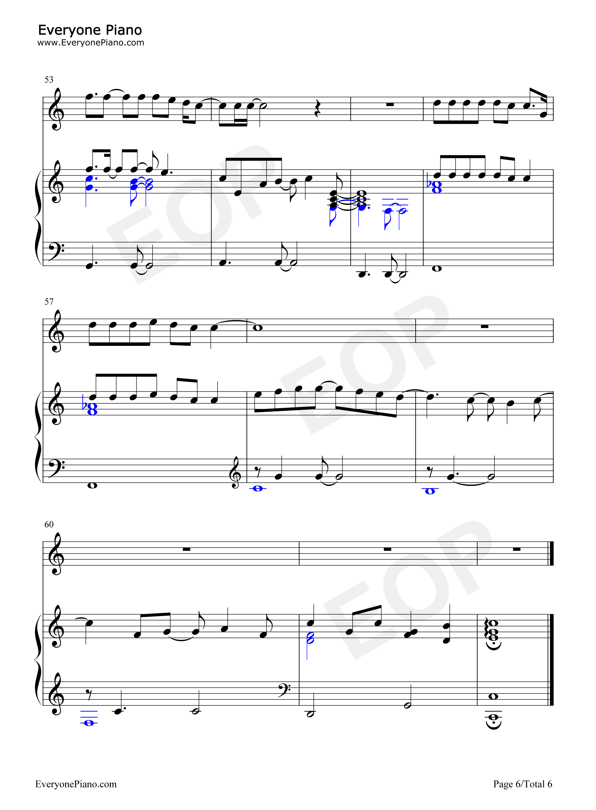 Ozipto music sheets chords tablature and song lyrics for Piano dance music 90 s