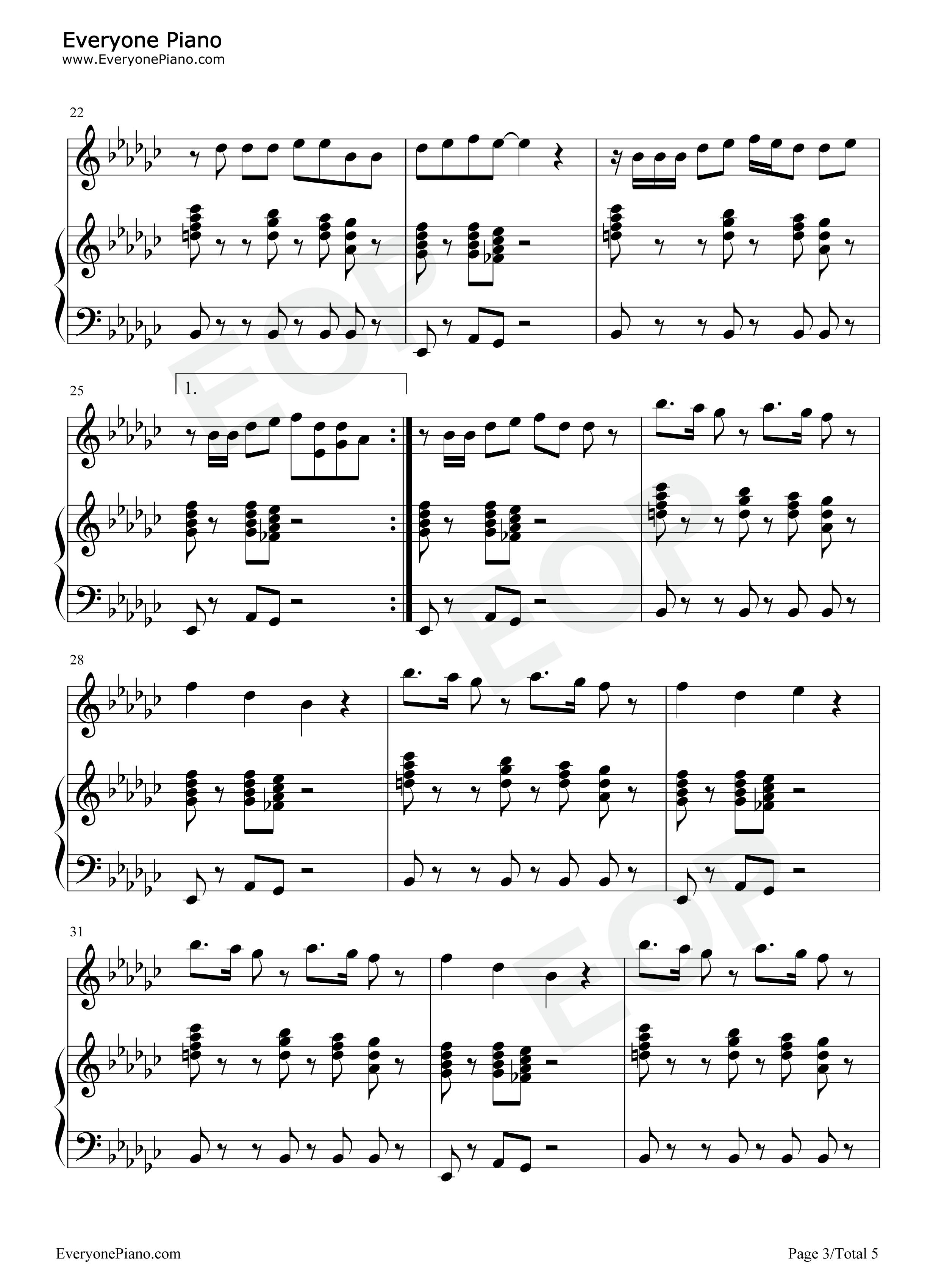 Best Senorita Song Lyrics And Chords Image Collection