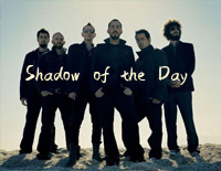 Shadow of the Day-Linkin Park