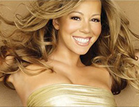 Always Be My Baby-Mariah Carey