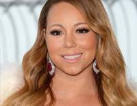 One Sweet Day-Mariah Carey