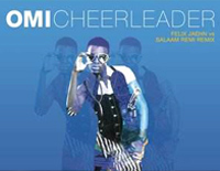 Cheerleader-OMI