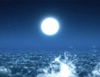 月光ソナタ第一楽章-ピアノソナタ第14番