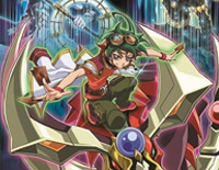Hanate-Unleash-Yu-Gi-Oh Arc-V OP3