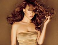 My All-Mariah Carey