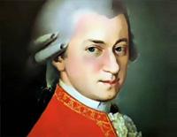 Sonata in C major, K. 545 3rd Movement