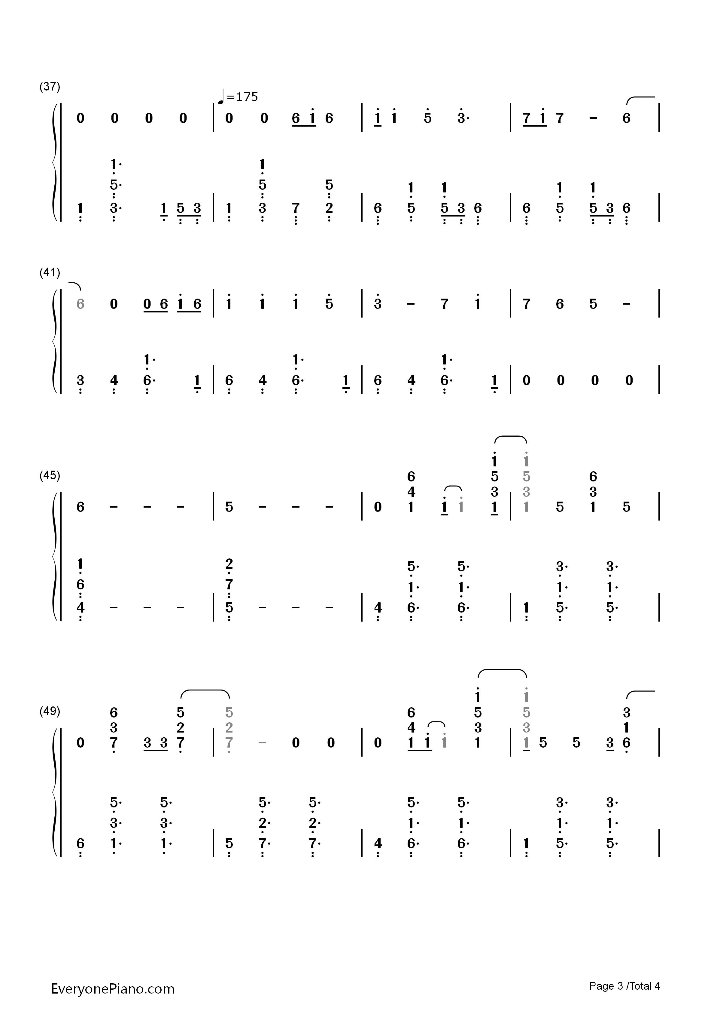 Kehlani bright piano chords image mag kehlani bright piano chords hexwebz Gallery