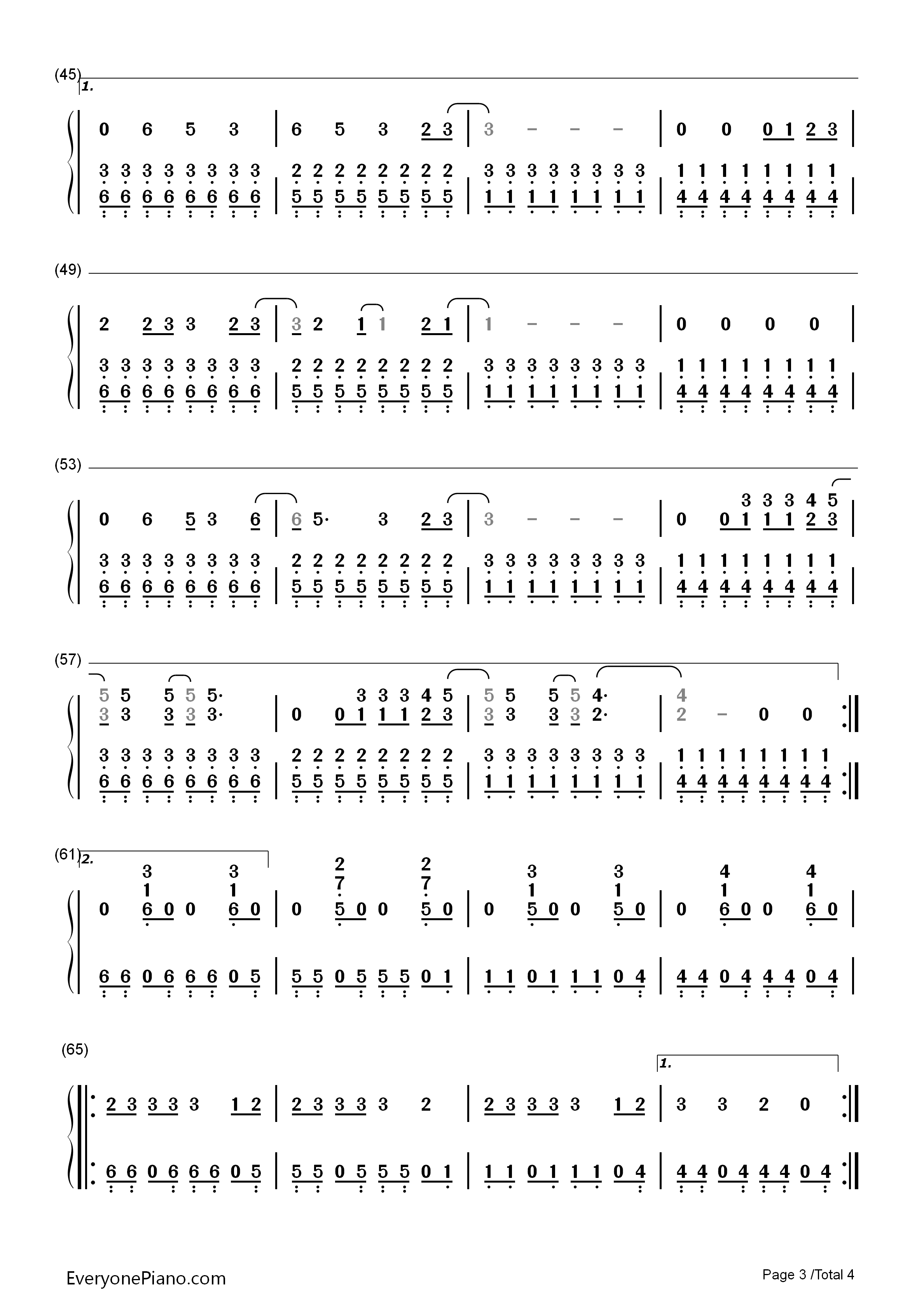 shawn mendes stitches chords pdf