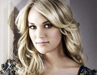 Before He Cheats-Carrie Underwood