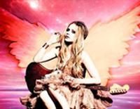 Fly-Avril Lavigne