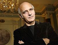 Nuvole Bianche-Ludovico Einaudi