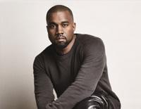 Heartless-Kanye West Free Piano Sheet Music & Piano Chords