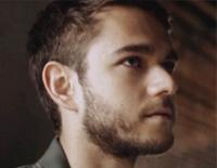Beautiful Now-Zedd