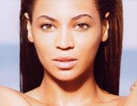Ave Maria-Beyoncé