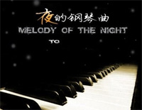 Melody Of The Night 17