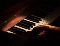 Nocturne in E-flat major, Op. 9, No. 2