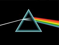 Brain Damage-Pink Floyd