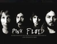 Hey You-Pink Floyd