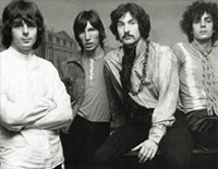 The Great Gig in the Sky-Pink Floyd