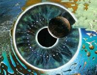 Time-Pink Floyd