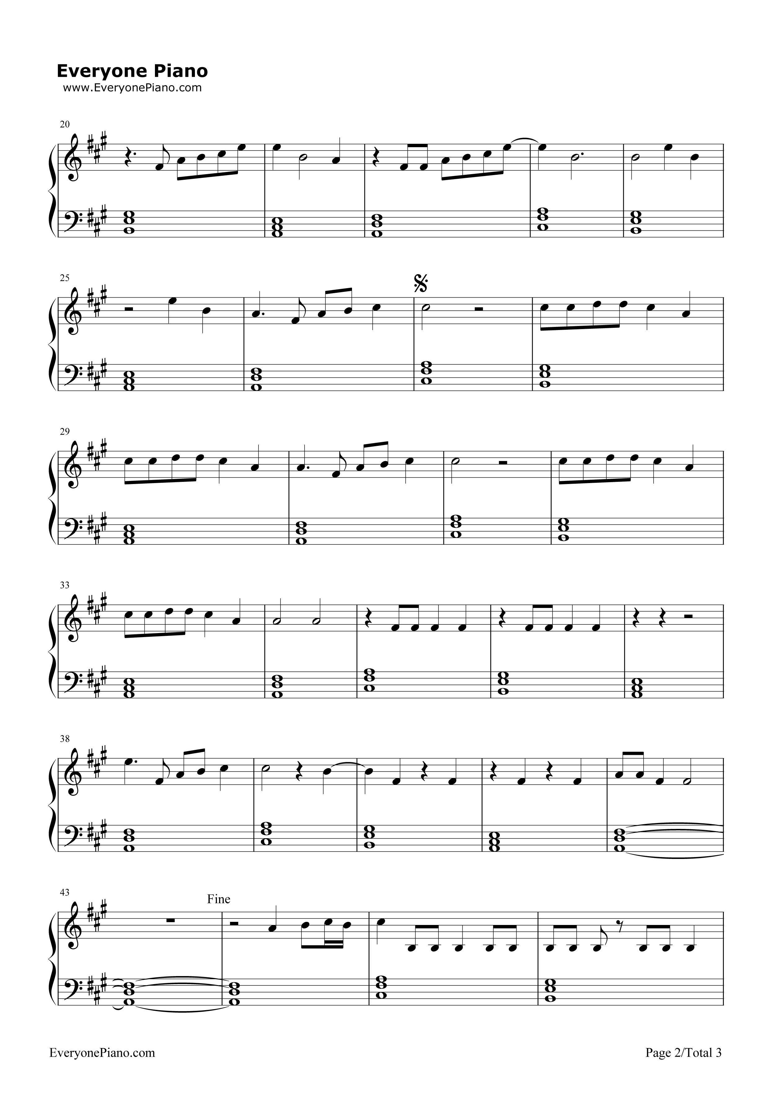 tori kelly chords