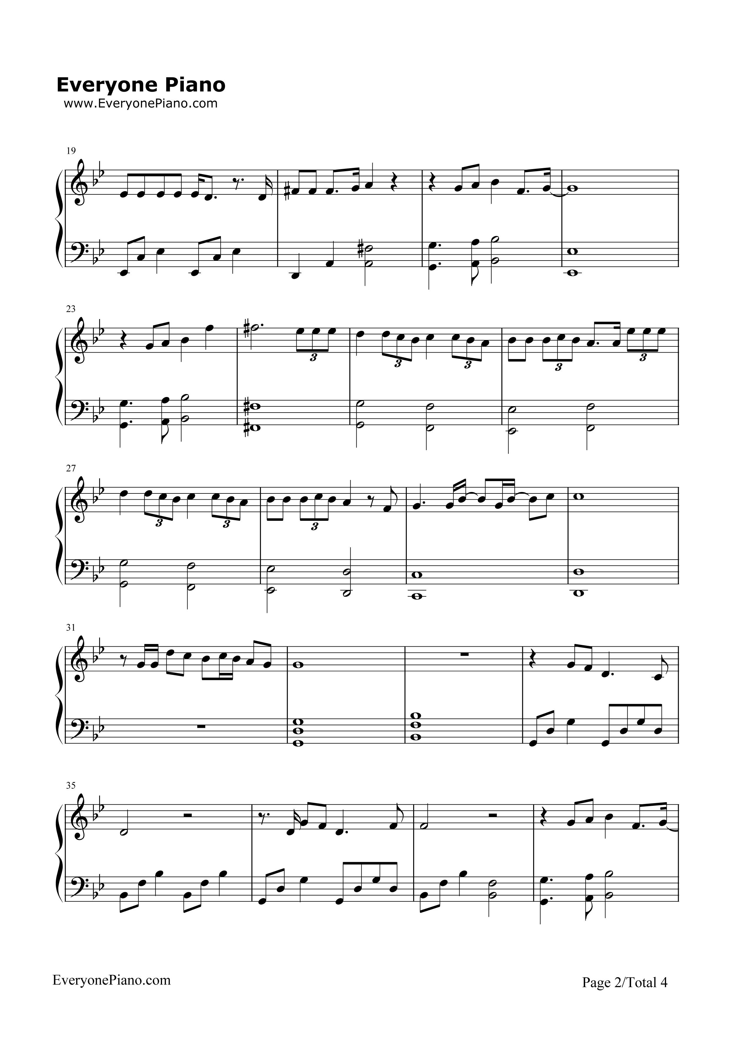 how to write chords like sam gellaitry