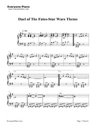 FREE DUAL OF THE FATES SCORE DOWNLOAD