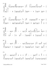 Promise-Girls' Generation-Numbered-Musical-Notation-Preview-2