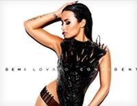 Stone Cold-Demi Lovato