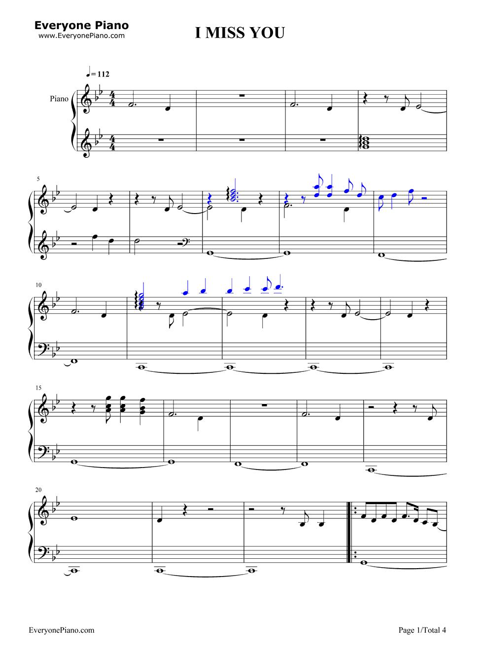 Adele pdf free download free