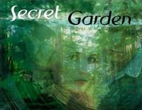 Papillon-Songs from a Secret Garden