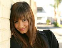 Believe in Me-Demi Lovato