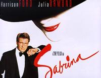 情歸巴黎主題曲-Theme From Sabrina