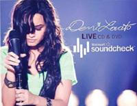Solo-Demi Lovato