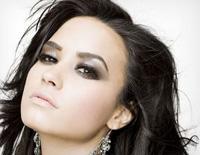 Quiet-Demi Lovato
