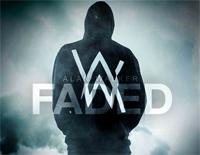 Fade-Alan Walker
