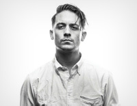 Me Myself and I-G-Eazy and Bebe Rexha