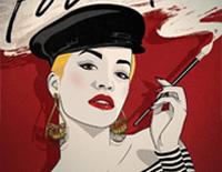 Poison-Rita Ora