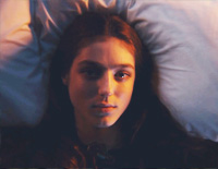 Keeping Your Head Up-Birdy