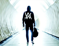 Faded-Alan Walker