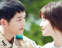 This Love-Descendants Of The Sun OST