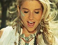 Dinosaur-Kesha